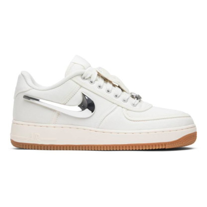 Nike Air Force 1 'Sail'